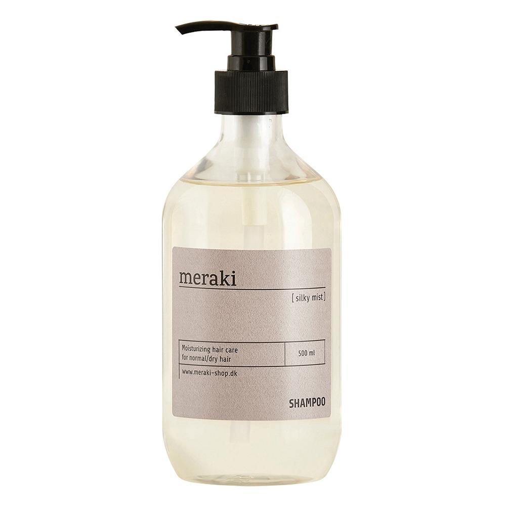 MERAKI - Shampoo