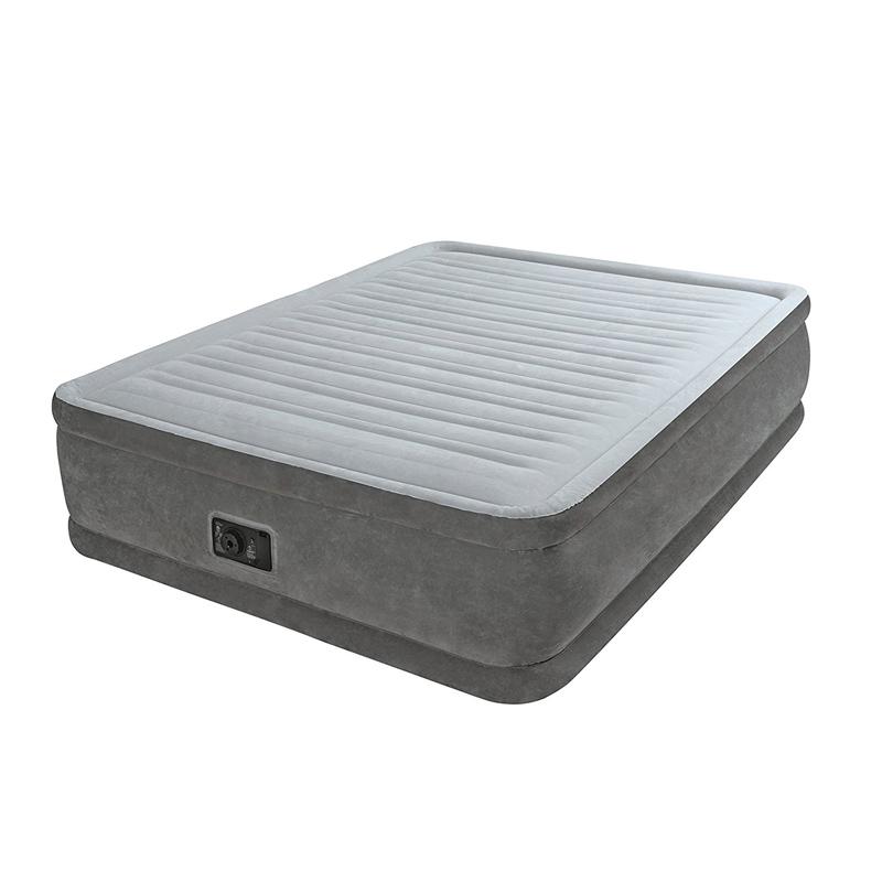 Intex Comfort-Plush Elevated