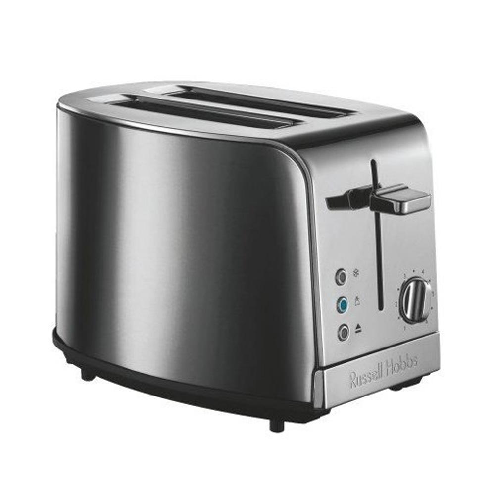 Russell Hobbs Jewels Moonstone Toaster
