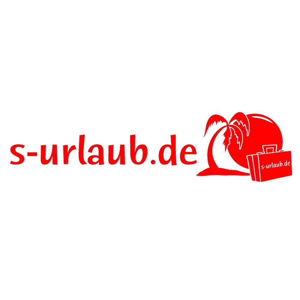 100 Euro Gutschein - S-Urlaub